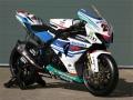 146-1202-01-zwsb-crescent-suzuki-racing-gsxr10-static-front-promo_0